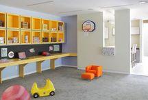 Basement Remodeling Ideas & Inspiration