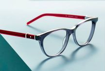 Robert Marc / Robert Marc collections combine classic and modern elements to create timeless eyewear designs.  Each frame is crafter with high-quality materials and is often layered with complementary colors & patterns to create depth and glamour.  We are able to order any frame and color that you like; just give us a call or visit our shop for more information.