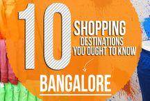 Bengaluru / Beauty at its best!