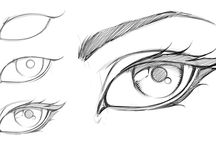 art: tips: comic book style