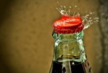 Coca Cola / by Paul Landó Labadie