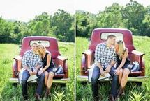 Country & Rustic Concepts