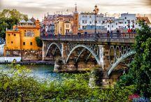 Sevilla / Sevilla
