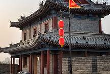 Home Xi'an