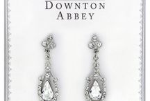 Downton Abbey Collection