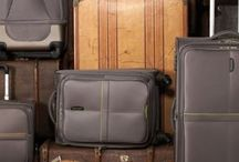 Executive Leather Accessories / Some of the things we love.....some of the things we sell