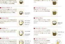 カフェ手帖