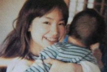YUKI 〈Japanese singer〉