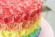 cake desıgn