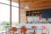 Room; Kitchen; Dinning Room