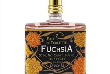 List of top Perfumes & Fragrances / List of top Perfumes & Fragrances for women
