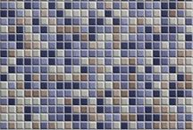 Mosaico Appiani mix-styling
