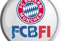 Logo FCBFI / Kumpulan logo-logo FCBFI