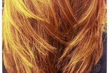 hairideas