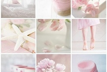 Bullet journal-Pink