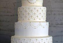 Wedding Ideas / by Leslie Flowers