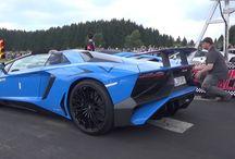 Automotive News @GossFeed / Awesome, Informative and fun automotive news from GossFeed