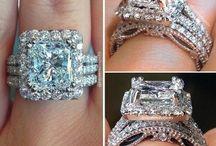 THAT ring!