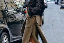 Styles / Fashion