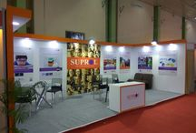Suprol / Suprol World Class Spectacles Lens