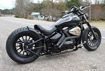 Coole auto's en motoren / cars_motorcycles