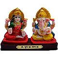 Ganesh Chaturthi Gifts / Send Ganesh Chaturthi Gifts to Bangalore & all over Karnataka