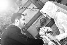 Evlilik / :)