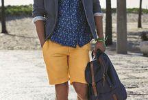 moda estate uomo