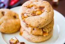 Cookies-cookies