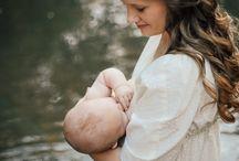 Baby Mumms ~ Mini Sessions Mood Board