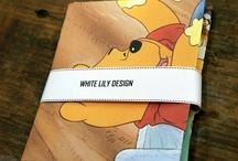 Craft/DIY Ideas <3 / by Rachel Marie