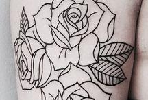 Tinta ✒️☠️