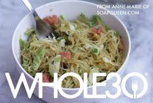 whole 30 / Recipes