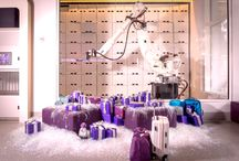 '12 Days of Travel Surprises' / Our '12 Days of Travel Surprises' sweepstakes has begun! Throughout the month of December, YOTEL guests are invited to store their luggage with #YOBOTSanta for a chance to win a prize from Flight 001, JetBlue, or YOTEL!   Not staying with us? That's okay too. Sign up & play online daily for your chance to win one of twelve awesome prizes! http://ow.ly/VrAfg