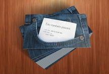 chopper jeans