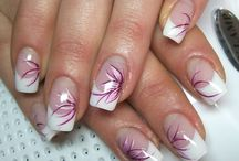 déco ongles