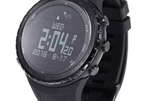 Wearable Smart Watches & Wristband Devices / <strong>Smart Watches, Smart Wristbands, Accessories for Smart Devices, Smart Activity Trackers. Cheap, Best-Prices, Watches, Smart.</strong>