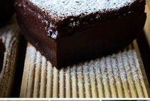 cokoladova laska