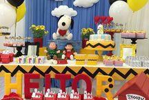 Dani Snoopy