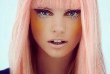 Make Up Colore