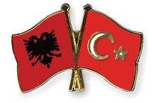 Kosovalı Otomotiv İstanbul / Otocenter Galerıcıler Sıtesı L 43 Bagcılar Istanbul