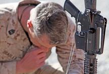 Veterans….our Heroes