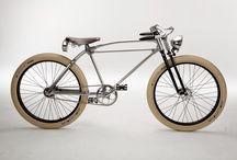 Radicalcycles