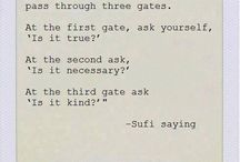 My Islam :}