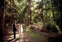 weddingpics / inspiratie voor trouwfoto's
