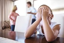 """Child Custody Lawyer Nevada / Ken McKenna has distinguished himself from the crowd of """"quickie Nevada divorce lawyers"""" by handling cases for some of Nevada's most prominent and well-known families."""