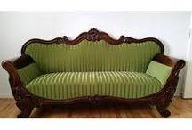 Regency Furniture (Denmark)