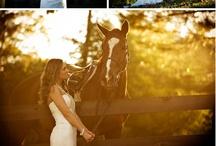 Photography Ideas / by Savanna Holland