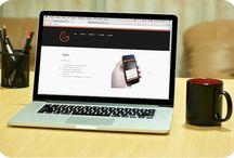 Páginas web / Páginas web, uso, beneficios para los negocios
