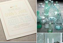 Wedding Ideas....hmmm someday